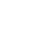 Logo_KIRP-01
