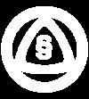 Logo_OIRP-02